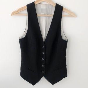 H&M Women's Suit Vest